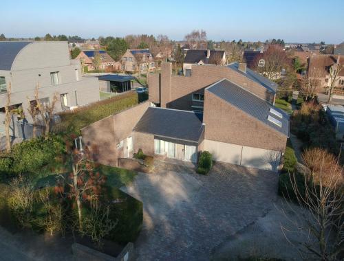Huis te koop in lommel u20ac 575.000 hndsm hillewaere vastgoed nv