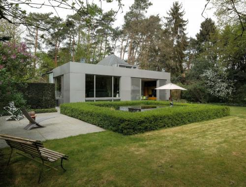 Huis te koop in zoersel u20ac 630.000 hqhy4 hillewaere vastgoed nv